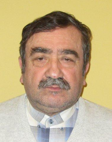Ioan Dragoi